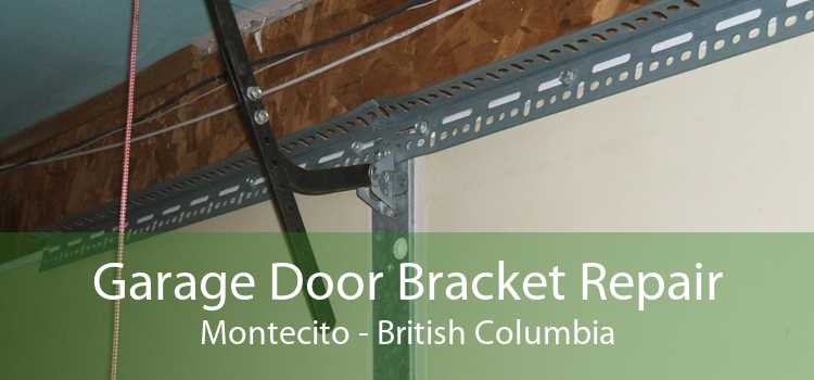 Garage Door Bracket Repair Montecito - British Columbia